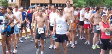 dawsons2009
