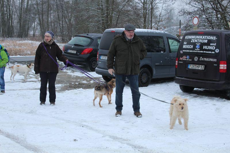 01. Januar 2016: Neujahrswanderung ins Waldnaabtal - IMG_1476.JPG