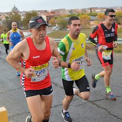 Media Maratón de Miguelturra 2018 (88)