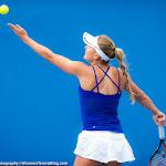 Kateryna Kozlova - 2016 Australian Open -DSC_0730-2.jpg