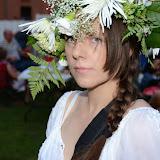 Ognisko Świętojańskie 6.22.2012 - zdjęcia Agnieszka Sulewska. - 17.jpg