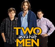 2 homens e meio