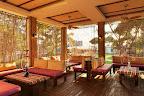 Фото 12 Sentido Zeynep Resort