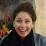 Kathleen Burkhardt's profile photo