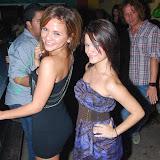 ChinoLatino24June2011