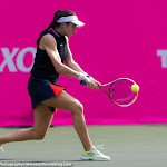 Christina McHale - 2015 Japan Womens Open -DSC_1355.jpg