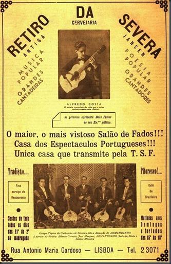 1935 Retiro da Severa.1