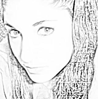 Lorena Navarro Photo 21