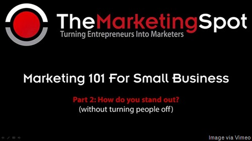 marketing-101-for-entrepreneurs