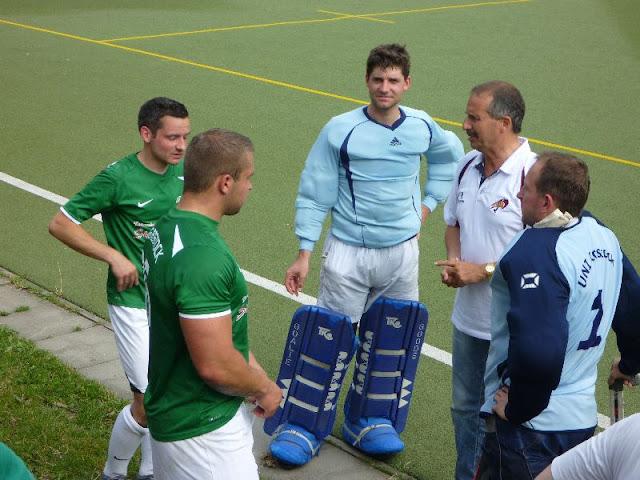 Feld 2010 - Hockey18.jpg