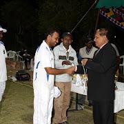 SLQS cricket tournament 2011 524.JPG