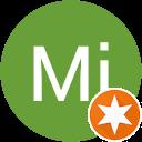 Mi Ki