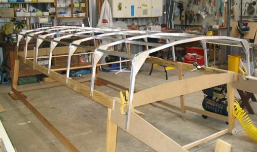 RoofFrameComplete-2008-08-25-16-20.jpg