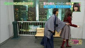 170110 KEYABINGO!2【祝!シーズン2開幕!理想の彼氏No.1決定戦!!】.ts - 00307