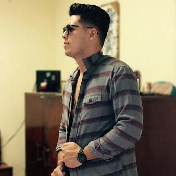 Foto de perfil de cubanolindo