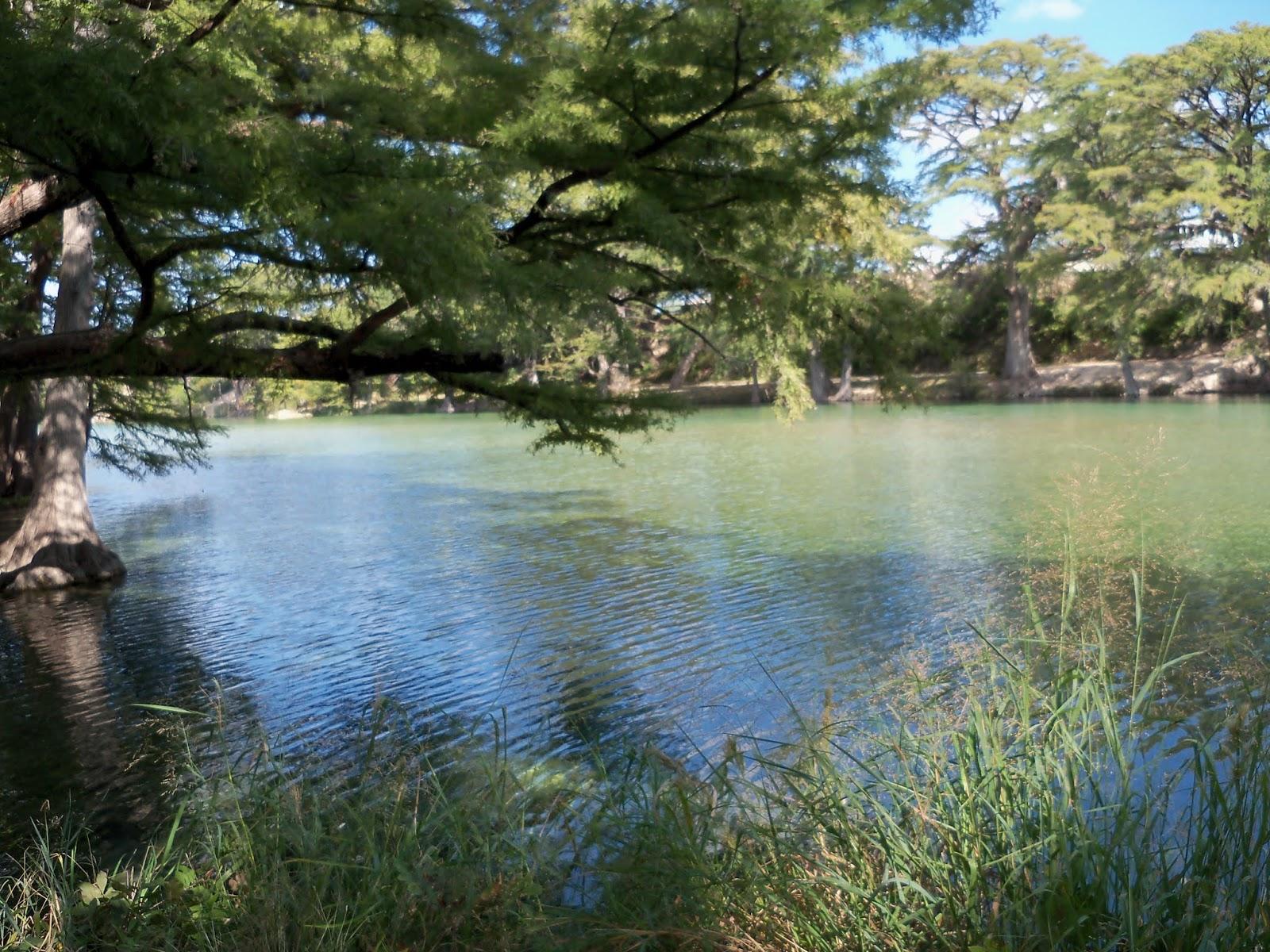 Fall Vacation 2012 - 115_3815.JPG