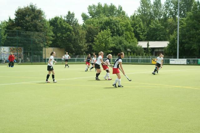 Feld 07/08 - Damen Aufstiegsrunde zur Regionalliga in Leipzig - DSC02680.jpg