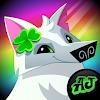 Animal Jam - Play Wild! 대표 아이콘 :: 게볼루션