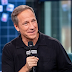 Mike Rowe On The $15 Minimum Wage: Unskilled Jobs Are 'Rungs On A Ladder'