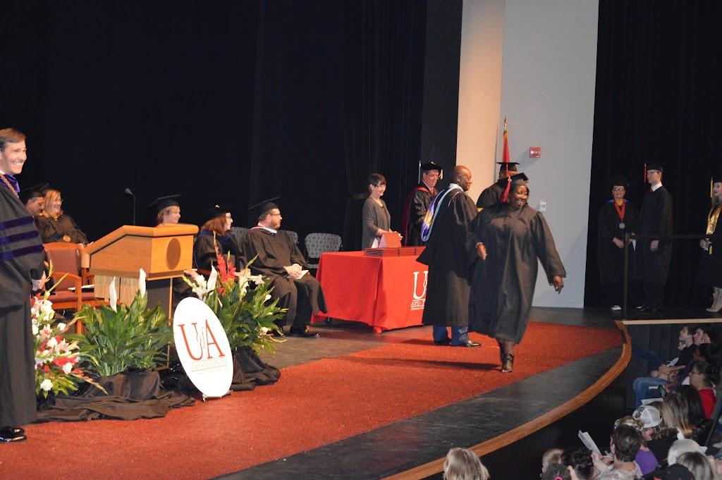 UAHT Graduation 2016 - DSC_0423.JPG