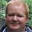 Ian Picken's profile photo