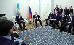 Meeting-Vladimir-Putin-Nursultan-Nazarbayev