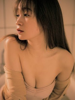 Fujii Sachi 藤井サチ