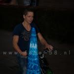 kermis-molenschot-donderdag-2012-003.jpg