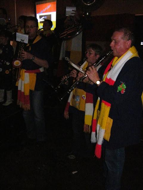 2009-11-08 Generale repetitie bij Alle daoge feest - DSCF0601.jpg