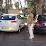 toufik akbab's profile photo
