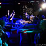 22.10.11 Tartu Sügispäevad / Kultuuriklubi pidu - AS22OKT11TSP_FOSA001S.jpg