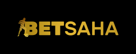 Betsaha