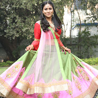 who is puja sanghavi contact information