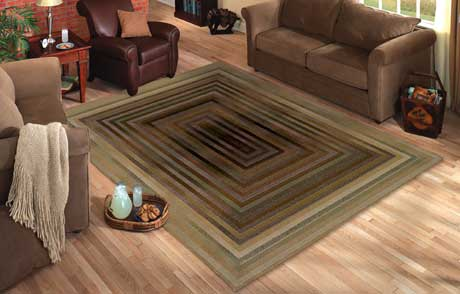Interior Decoration Options Sphinx Rugs For Your Bat
