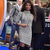 OIC - ENTSIMAGES.COM - Sinitta at the Tomorrowland: A World Beyond European Premier in London 17th May 2015  Photo Mobis Photos/OIC 0203 174 1069