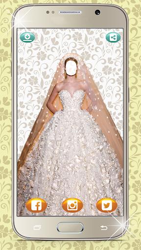 無料摄影Appのウェディングドレス 写真アプリ 無料|記事Game