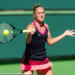 Kateryna Bondarenko - 2016 BNP Paribas Open -DSC_1117.jpg