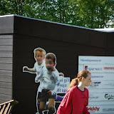 Aalborg City Cup 2015 - Aalborg%2BCitycup%2B2015%2B019.JPG