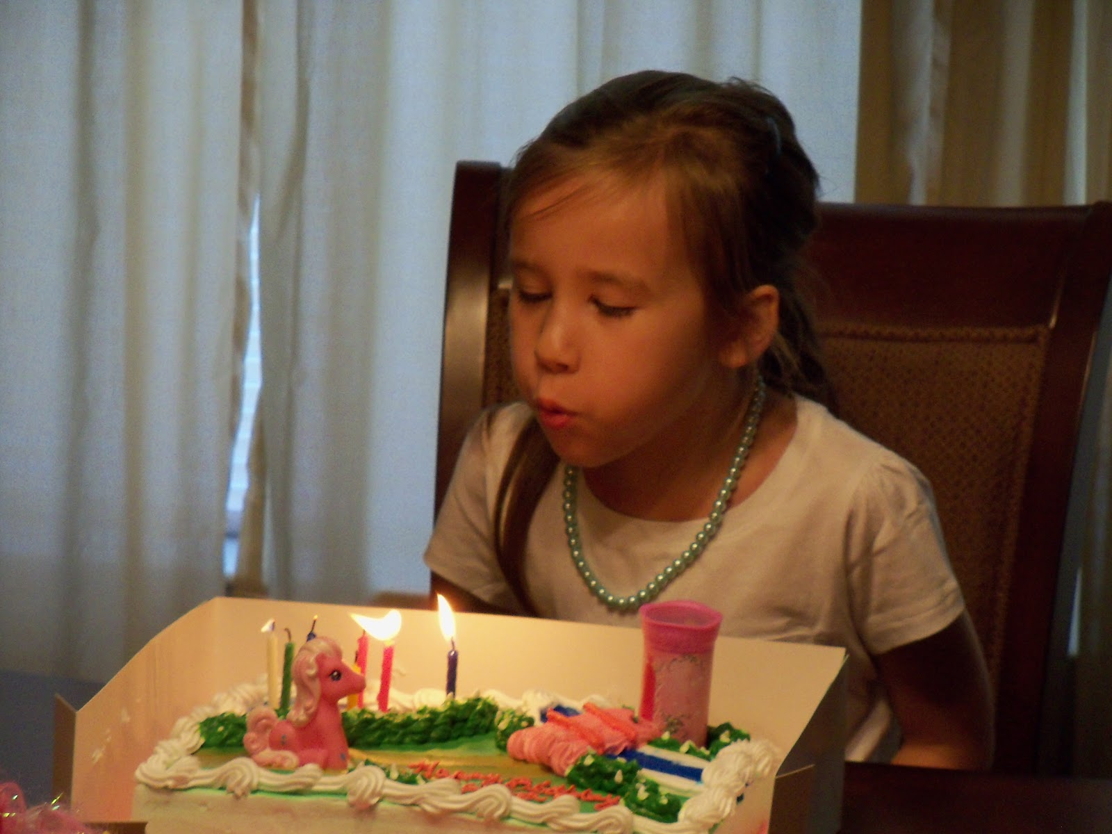 Corinas Birthday Party 2011 - 100_6934.JPG