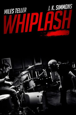 Whiplash (2014) BluRay 720p HD Watch Online, Download Full Movie For Free