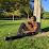 manoranjan mohapatra's profile photo