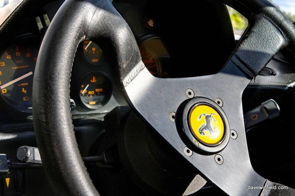 Ferrari-FFAD 14.jpg