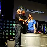 Culto e Batismos 2014-09-28 - DSC06424.JPG