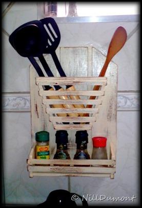 Cachepô-de-cozinha-022