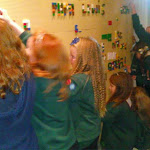 1014 - Lego Museum Cubs