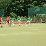 Feld 07/08 - Herren Oberliga in Rostock - DSC02008.jpg