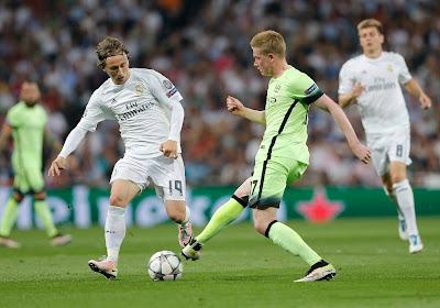 Ligue des Champions : Hazard face à De Bruyne, Chelsea et Liverpool pas épargnés !