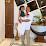 yuva raja's profile photo