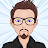 Toni GMan avatar image