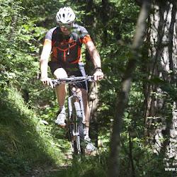 Hofer Alpl Tour 04.08.16-2922.jpg